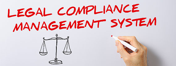wsh management system with legal compliance •wp02-ic-301c-1 coordinate wsh management system with legal compliance (2cv) •wp02-ic-302c-1 coordinate implementation of emergency preparedness and.