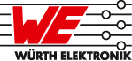 Wurth Electronics UK Ltd Image