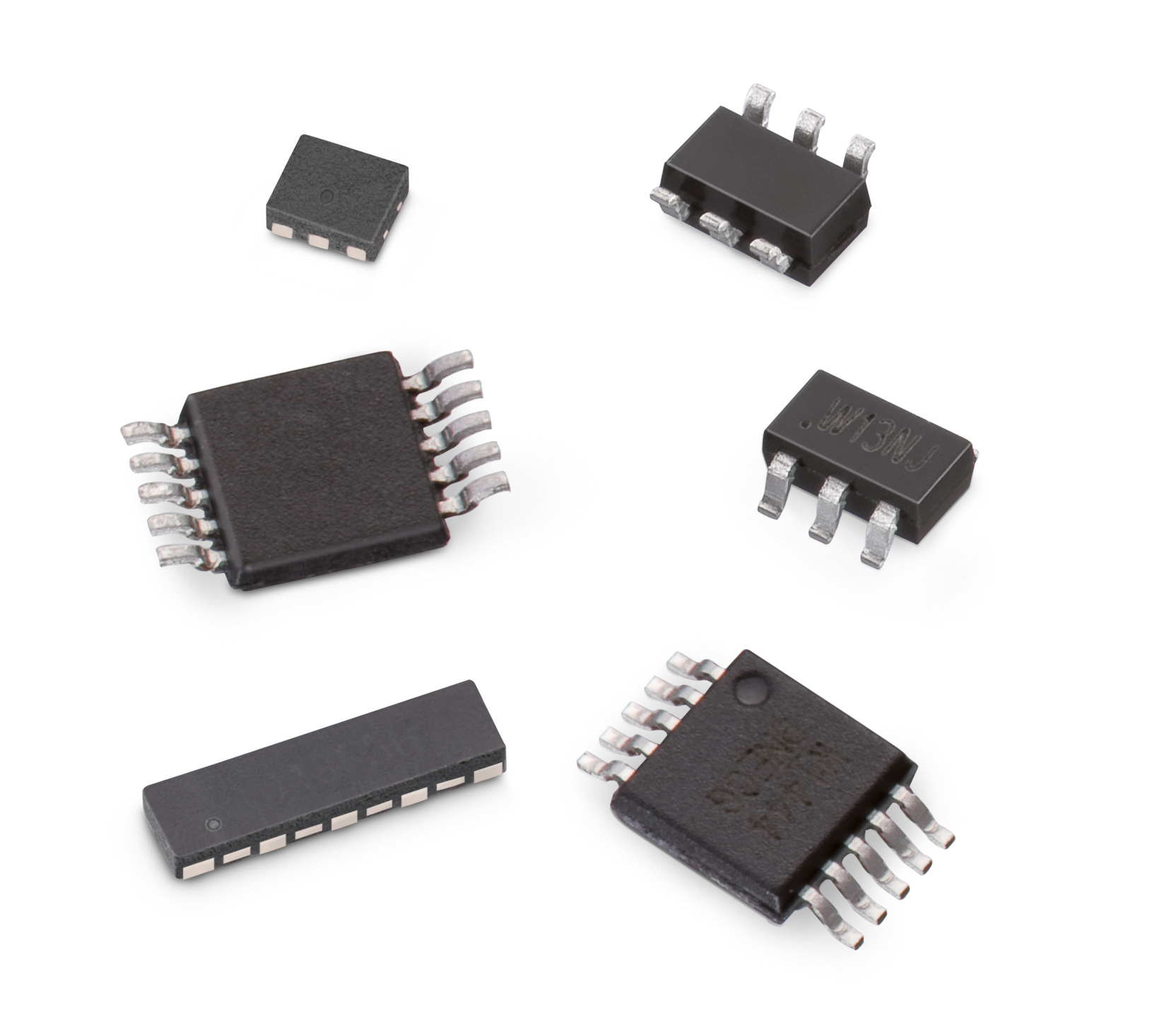 824551121 ESD Suppressors//TVS Diodes WE-TVSP Bidirect 3000W 12VDC DO214AB, Pack of 40