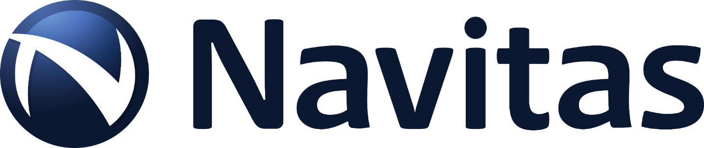 Our partner Navitas