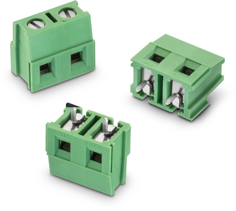 Class 3B Recoil 74051 Thin Wall Key Locking Insert External 7//16-14 Internal 5//16-24 Class 2A,C1215 Steel W// 302 SST