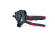 WR-WTB Manual Crimping Tool - WR-WTB Manual Crimping Tool