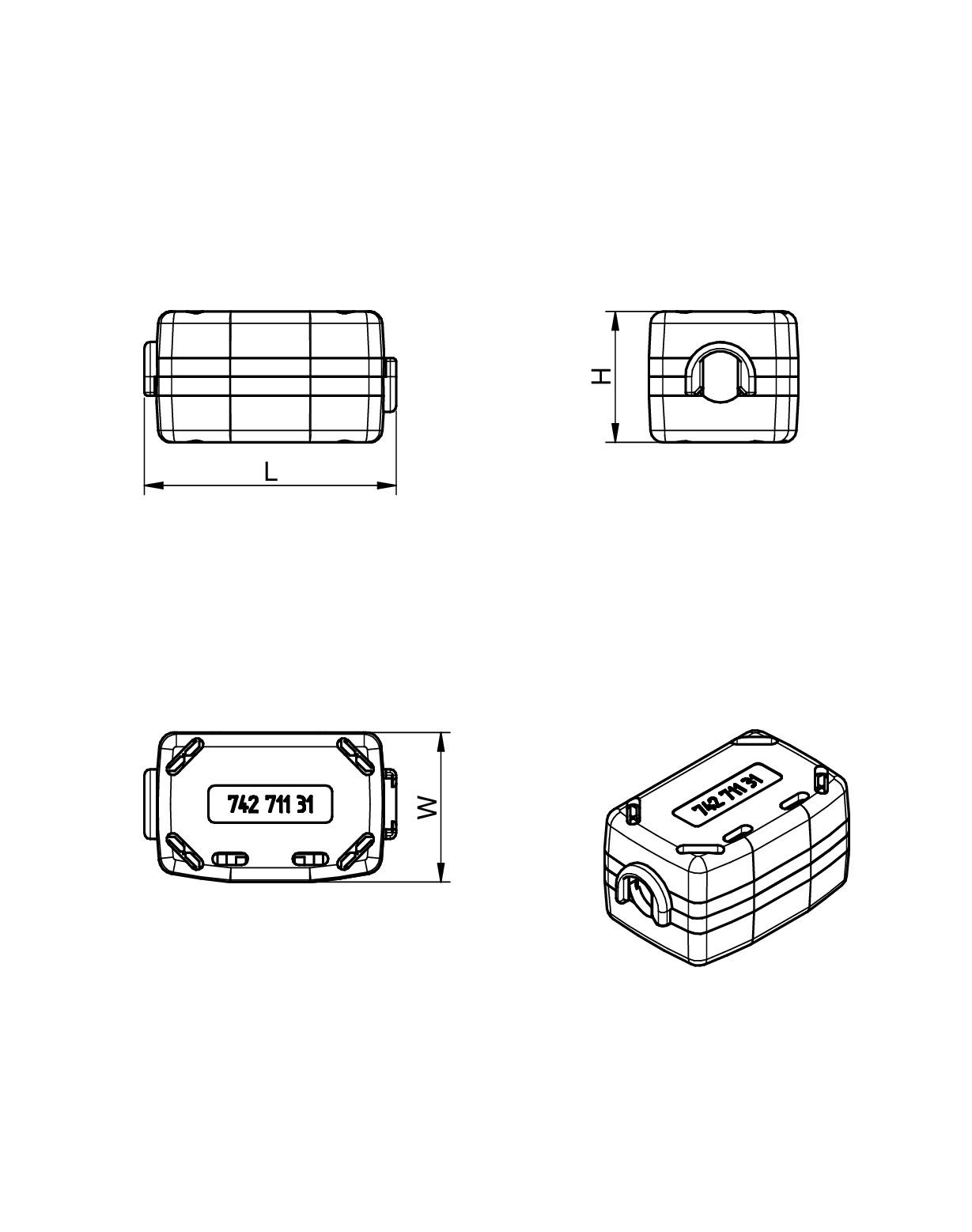 Dayton 6a858 Wiring Diagram Get Free Image About Wiring Diagram