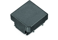 WE-CPIB HV SMD High Voltage Coupled Inductor - WE-CPIB HV SMD High Voltage Coupled Inductor