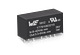 MagI³C-VISM Variable Isolated SIP Module - MagI³C-VISM Variable Isolated SIP Module