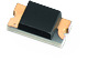 WL-SDCB SMT Photodiode Chip Black - WL-SDCB SMT Photodiode Chip Black