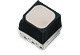 WL-SFTD SMD Full-color Top LED Diffused - WL-SFTD SMD Full-color Top LED Diffused