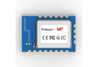 Proteus-I - Bluetooth Smart 4.2 Module (AMB2621) - Proteus-I - Bluetooth Smart 4.2 Module (AMB2621)