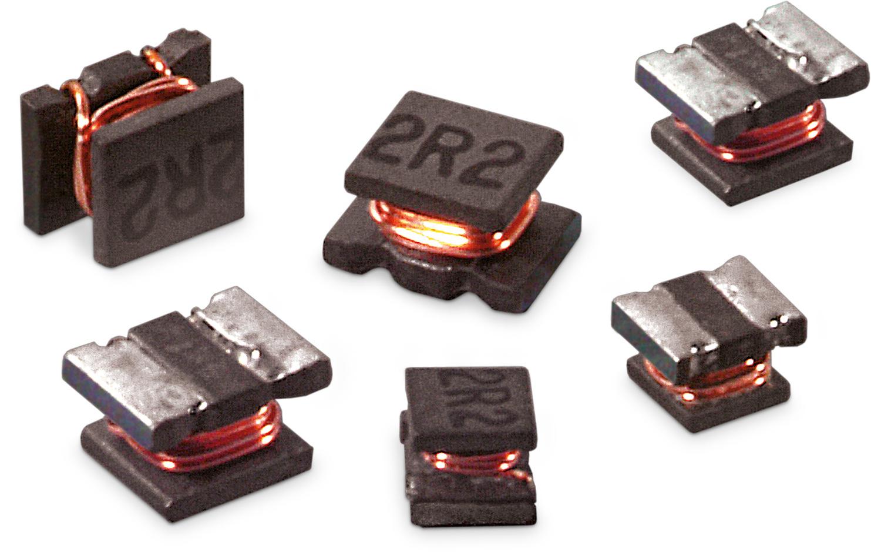 WE-LQ SMD Inductor | Passive Components | Würth Elektronik Standard