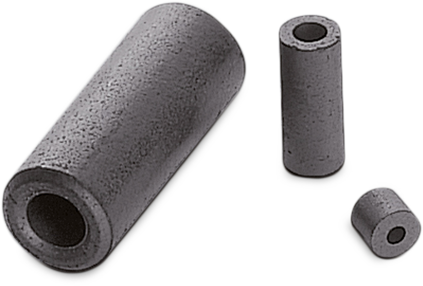 WE-SAFB Small Size EMI Suppression Ferrite Bead Picture