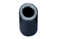 WE-AFB EMI Suppression Axial Ferrite Bead - WE-AFB EMI Suppression Axial Ferrite Bead