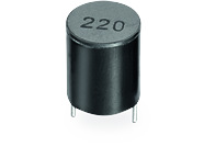 WE-FAMI THT Power Inductor - WE-FAMI THT Power Inductor