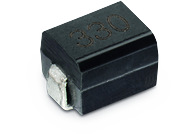 WE-GFH High Frequency SMD Inductor - WE-GFH High Frequency SMD Inductor
