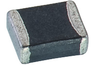 WE-PMI Power Multilayer Inductor - WE-PMI Power Multilayer Inductor