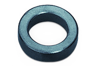 WE-TOF EMI Suppression Toroidal Ferrite - WE-TOF EMI Suppression Toroidal Ferrite