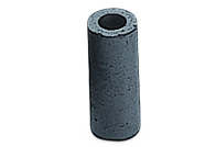 WE-SAFB Small Size EMI Suppression Ferrite Bead - WE-SAFB Small Size EMI Suppression Ferrite Bead