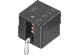 WE-HCIT THT High Current Inductor