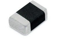 WE-PMCI Power Molded Chip Inductor - WE-PMCI Power Molded Chip Inductor