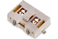 WS-TASL Illuminated SMD Tact Switch 6.8x4.5 mm - WS-TASL Illuminated SMD Tact Switch 6.8x4.5 mm