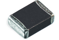 WE-CBA SMT EMI Suppression Ferrite Bead