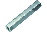 WA-SSTII Steel Spacer Stud, metric, internal/internal - WA-SSTII Steel Spacer Stud, metric, internal/internal