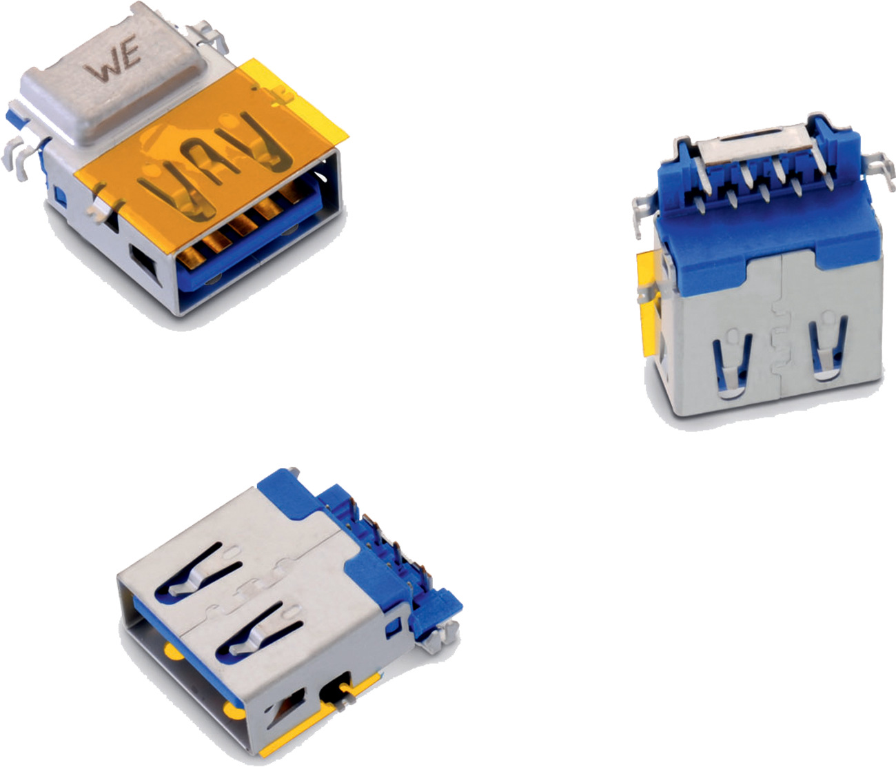 Switch Relay Kit For Linear Actuators Free Download Wiring Diagrams