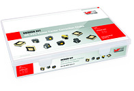 Design Kits Power Magnetics - Design Kits Power Magnetics