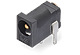 WR-DC DC Power Jack Right Angled (4.2) - WR-DC DC Power Jack Right Angled (4.2)