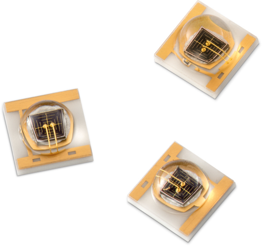 WL-SIMW SMD Infrared Ceramic Waterclear Picture