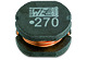 WE-PD2A SMD Power Inductor