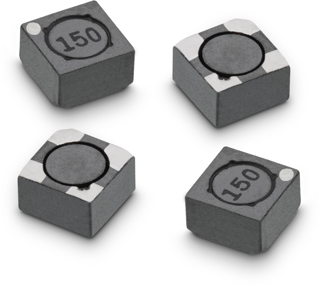 WE-MTCI SMD Multi-Turn Ratio coupled Inductor Picture