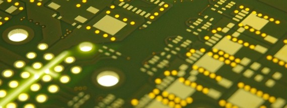 Multilayer PCBs | Würth Elektronik: Printed Circuit Boards