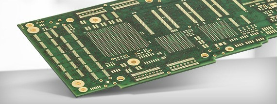 Printed Circuit Boards | Würth Elektronik: Printed Circuit