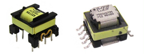 New Current Sense Transformers Now Available at Wurth